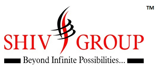 Shiv Group